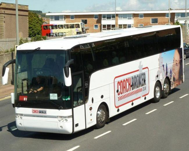 coach-hire-uk